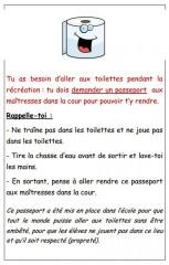 passeport toilettes règles doc.jpg