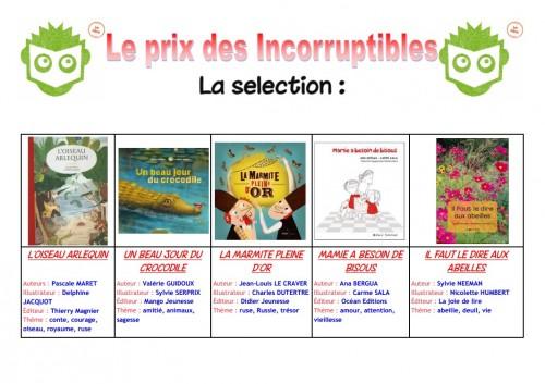Selection 2012-2013.jpg