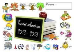 carnet calendrier 1.jpg
