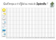 carnet calendrier 3.jpg