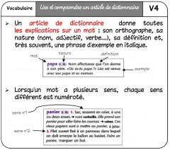 Exemple leçon voc.jpg