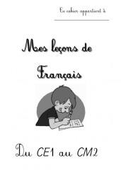 couverture mes leçons de français.jpg