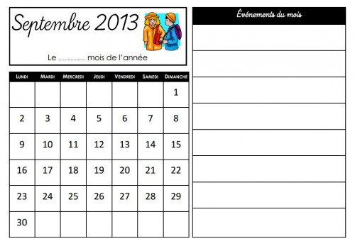 Carnet calendrier sept 2013.jpg
