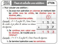 Exemple leçon CTO.jpg