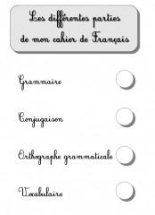 Sommaire Mes leçons de français.jpg