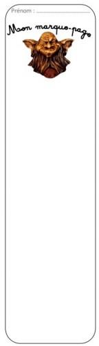 marque page simple.jpg