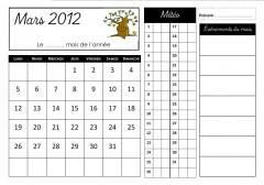 calend mars 2012.jpg
