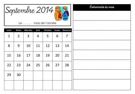 Exemple fiche mois carnet calendrier.jpg