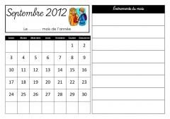 carnet calendrier 2.jpg