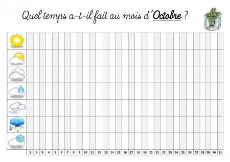 Exemple fiche temps carnet calendrier.jpg