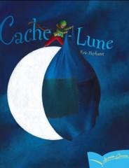 Cache-Lune.jpg