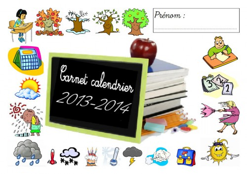 Couverture carnet calendrier 2013-2014.jpg