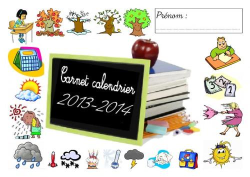 Couverture carnet calendrier 2013-2014.jpg